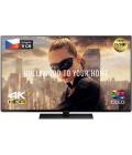 4K OLED televize Panasonic TX-55FZ800E