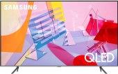 4K QLED televize Samsung QE65Q67TA