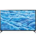 4K Smart LED televize LG 70UM7100