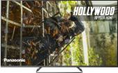 4K Smart LED televize Panasonic TX-58HX810E