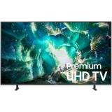 4K Smart LED televize Samsung UE55RU8002U