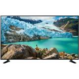4K SMART LED televize Samsung UE65RU7092U