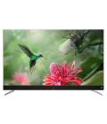 Smart 4K LED televize TCL U75C7006