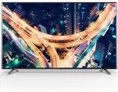 4K Smart LED televize TCL U50S7906