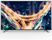 4K Smart  LED televize TCL U55S7906