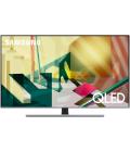 4K smart QLED televize Samsung QE65Q75TA