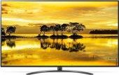 4K Smart televize LG 75SM9000