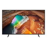 4K Smart televize Samsung QE65Q60R