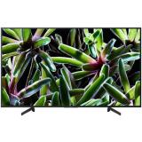 4K Smart televize Sony KD55XG7096