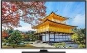 4K televize JVC LT-43VU6905