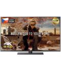 4K televize Panasonic TX-55FX780E