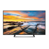 4K UHD Smart televize Hisense H50B7300