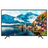 4K UHD Smart televize Hisense H55BE7000