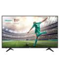 4K Ultra HD televize Hisense H50A6100