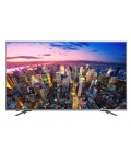 4K Ultra HD televize Hisense H55N6800