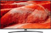 4K Ultra HD televize LG 55UM7660