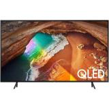 4K Ultra HD televize Samsung QE55Q60R
