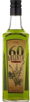 Absinth 60