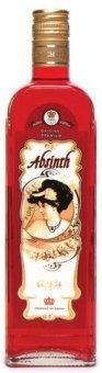 Absinth Fruko Schulz