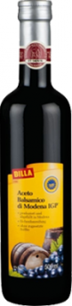 Ocet balsamico Aceto Billa