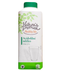 Acidofilní mléko Healthy life Nature's Promise