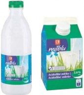 Mléko acidofilní Milblu K-Classic