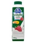Acidofilní mléko ochucené Kunín