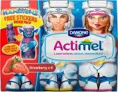 Actimel Kids Danone
