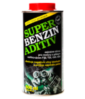 Aditivum Super benzin VIF