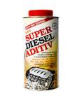 Aditivum Super diesel VIF