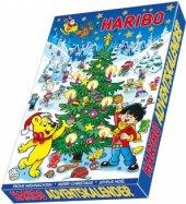 adventni kalendar haribo Adventní kalendář Haribo | Kupi.cz adventni kalendar haribo