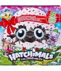 Adventní kalendář Hatchimals