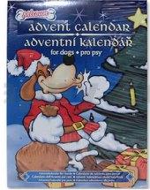 Adventní kalendář Mlsoun