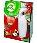 Osvěžovač vzduchu Freshmatic Air Wick