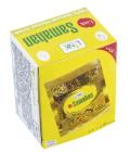 Ajurvédský čaj Samahan