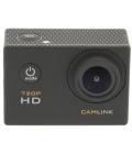 Akční kamera Camlink CL-AC11
