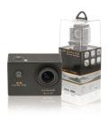 Akční kamera Camlink CL-AC40