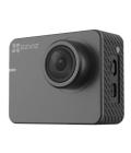 Akční kamera Ezviz S2