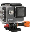 Akční kamera full HD Rollei