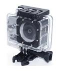 Akční kamera Hetrix X3