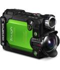Akční kamera Olympus TG-Tracker