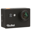 Akční kamera Rollei ActionCam 415