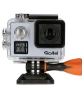 Akční kamera Rollei ActionCam 530