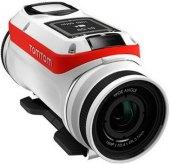 Akční kamera TomTom Bandit Premium Pack