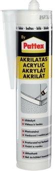 Akrylát Pattex