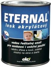 Akrylátová barva lesk Eternal