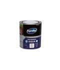 Akrylátový email Supralux Universal Aqua