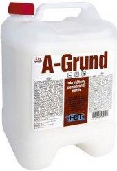 Akrylátový penetračný nátěr A-Grund Het