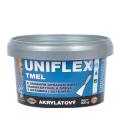 Akrylátový tmel Uniflex