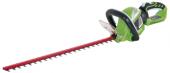 Aku nůžky na živý plot G40HT61 Greenworks